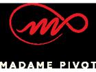 MADAME PIVOT
