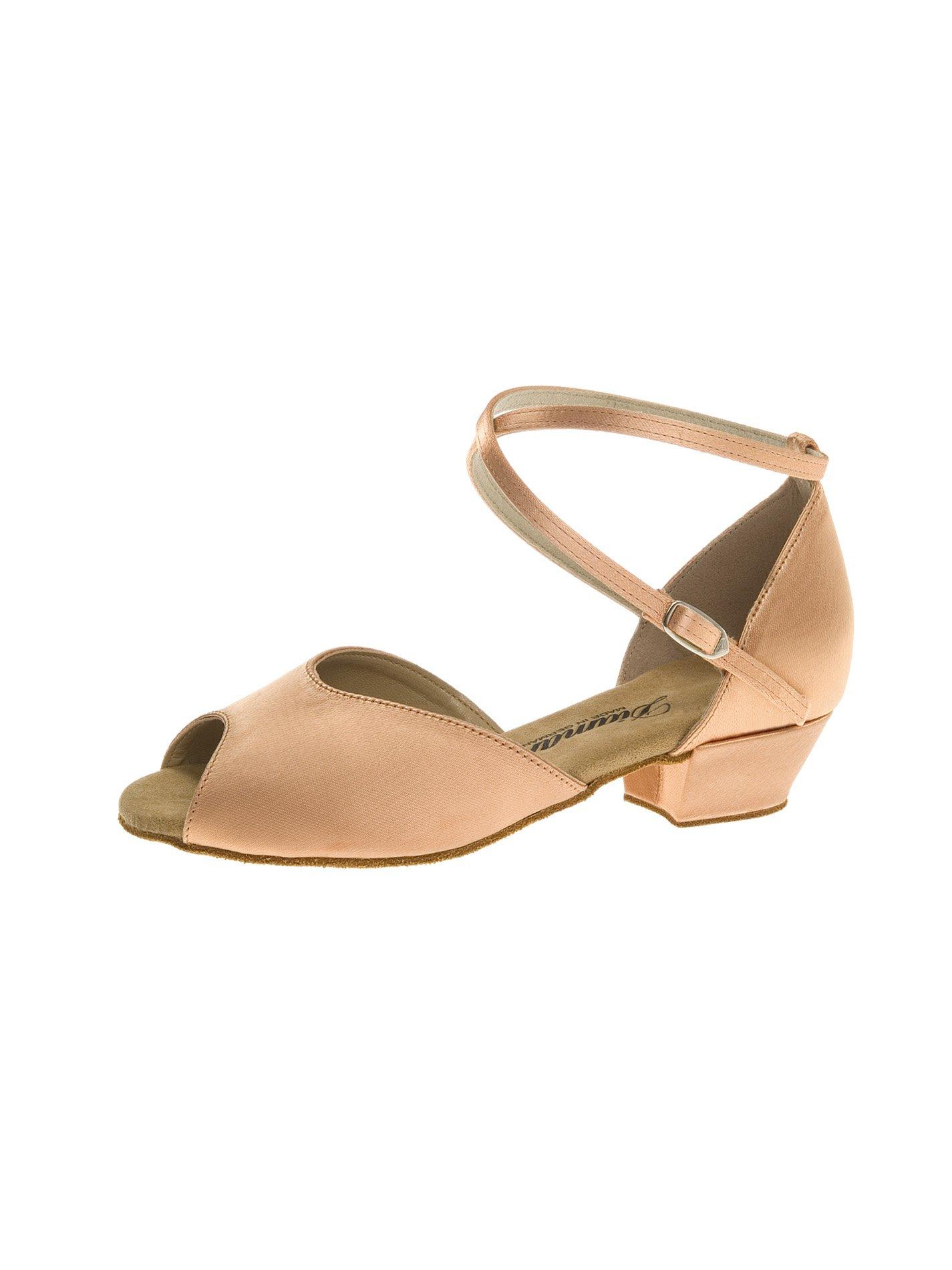 online store 78c81 b3fca Balliamo? | Scarpe da ballo, abbigliamento e accessori danza