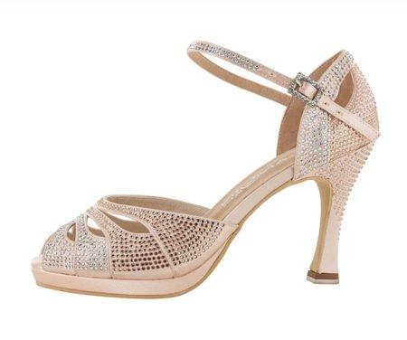 online store d15d5 1a505 Balliamo? | Scarpe da ballo, abbigliamento e accessori danza