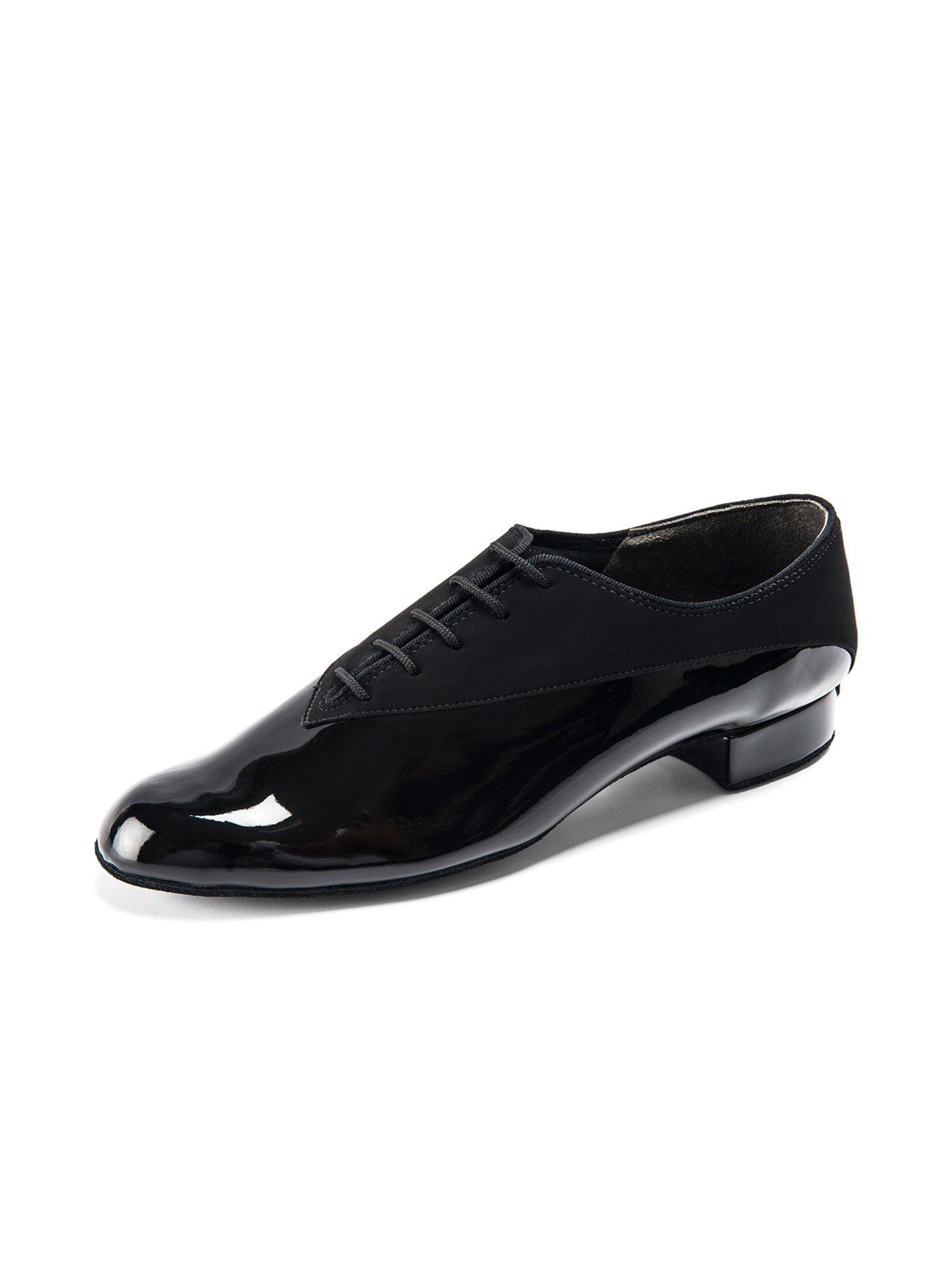 online store 97c23 4342d Balliamo? | Scarpe da ballo, abbigliamento e accessori danza