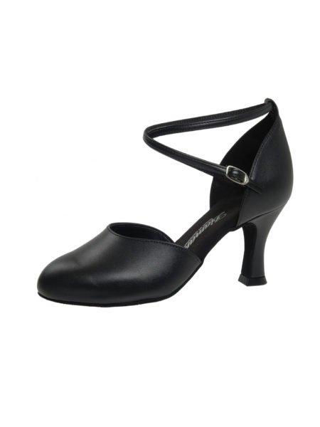 online store ddd7b 0dec3 Balliamo? | Scarpe da ballo, abbigliamento e accessori danza