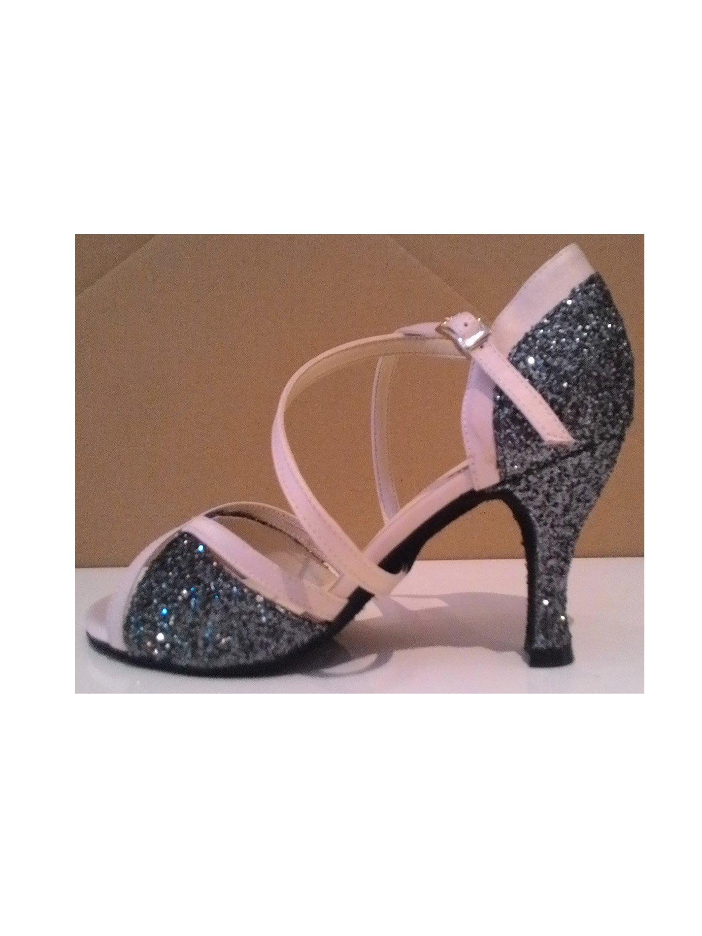 new concept 8b3e1 5a57c Occasioni scarpe Donna Archivi - BALLIAMO STORE
